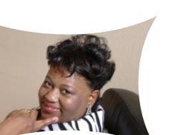 Radio Host, Motivational Expert, Author
